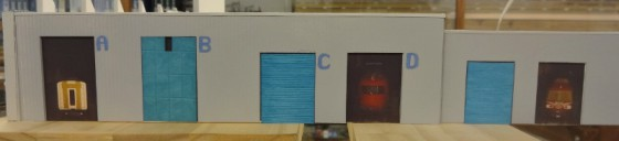DSC04300 (800x184)