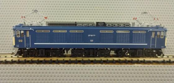 DSC04338