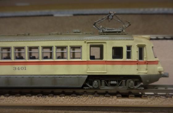 DSC04355