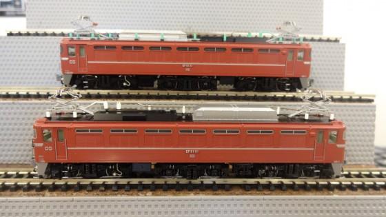 DSC04612