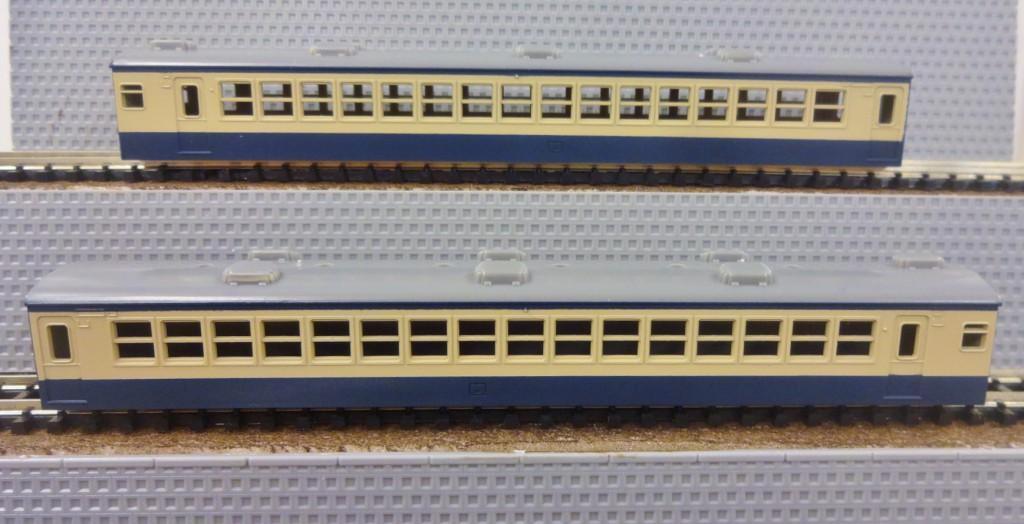 DSC04631